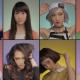 スッピンに驚愕!? 美女8人が化粧をとったら…?