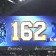 【日ハムの二刀流投手】大谷翔平オープン戦で162キロの豪速球を記録!