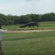 もうこれ恐竜だろ……ゴルフ場に現れた別格すぎるアリゲーターが話題に…!