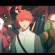 【ジブリ愛】フランスの学生が製作したアニメが凄すぎると話題に……!