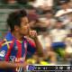 【Uー18】天才サッカー少年、和製メッシこと久保健英の強烈FK弾が話題に!