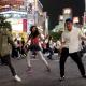【世界平和】マイケル・ジャクソンの「Black Or White」世界中で踊ってみた!【反人種差別】