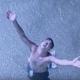 【いくつ観た?】映画のワンシーン、心を揺さぶる最も美しい瞬間を集めてみた!