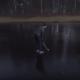 【爆笑】ゴルフをしていた男性を襲ったハプニングが面白すぎると話題に…!!