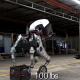 ロボットの進化が止まらない! 二足ロボット「ハンドル」の性能が凄すぎる!