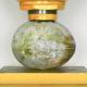 【実験】これは予想外!? キンキンに凍ったスイカを油圧式プレスで押しつぶしてみた!