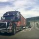 【神業】ギリッギリを避ける!ターンする! 大型トラックの神ドラテクが凄すぎる!
