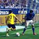 【サッカー】ブンデスリーガが選ぶTOP10プレイヤー! 香川真司もランクイン!
