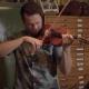 【聴き比べ】音色の違いがわかる? 6800円と3100万円のバイオリン!