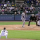 【MLB】ランナーを騙してアウトにするファントムスローが凄い!!【トリックプレー】