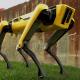 四足歩行ロボットはここまで来た! 進化した「SpotMini」がもはや犬のよう!
