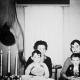 いまだ解明されていない謎の写真8選 「クーパー家の招かれざる客」