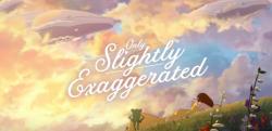 オレゴン州が公開した観光PRアニメがジブリっぽくて美しいと話題に!