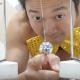 【爆笑!】アキラ100%の「絶対見せない振り子」第2弾が面白すぎる!!