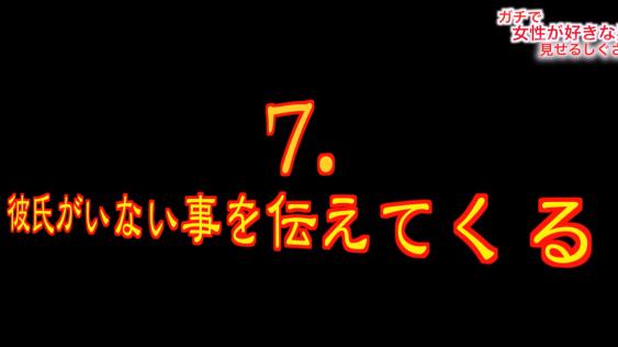 2018-03-29_175401