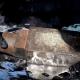 【不可思議】50キロもの鉄の塊が浮く!? 水銀の面白実験