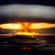 【考察】人類史上最大の爆弾「ツァーリ・ボンバ」を海底で爆発させたらどうなる?
