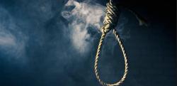 テキパキ仕事をしていた新卒の女の子が出社しなくなった → 家に行ってみると遺書と首を吊った女の子がいた……