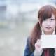 【青春】クラスのトップカースト女が突然、ハブられる → 仕方ないから俺が面倒を見た結果……!?