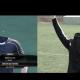 【爆笑注意】サッカーゲームのバグを再現してみた!【FIFA 17 ワールドクラスサッカー】