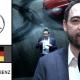 【驚愕】モーターショーで聞いてみた! 世界各国の自動車メーカーの現地の発音とは!?