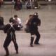 超貴重! ブルース・リー、ただ一つの実戦映像が公開され世界に衝撃が走る!!