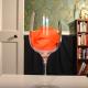【種明かし】このトリックを見破れますか? 錯視を利用したグラス消失マジック!