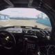 【近未来】AIによる自動運転レース「Roborace」無人のドライバー席!!