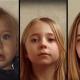 0歳から16歳まで! 徐々に成長していく過程のタイムラプス映像!