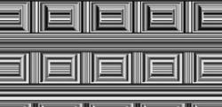 【高難易度】ネットで話題! この画像の中に円はいくつあるでしょうか?