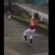 【野球】イップス(投球障害)でうまく投げられなくなってしまった選手