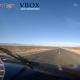 市販車最速記録を更新! ケーニグセグ「アゲ―ラRS」がなんと457km/hを叩き出す!!