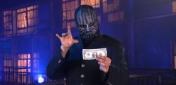 1ドル札が50ドル札に変わってしまうマジックの種明かし!!