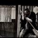 【衝撃のラスト】映像製作のプロが集まって作ったSF時代劇がめちゃくちゃ面白い!!