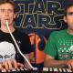 鍵盤ハーモニカの本気! STAWARSのテーマを二人で弾いてみた
