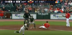 【MLB】モーションを完盗! 一瞬の隙をついて本塁を盗むホームスチールまとめ
