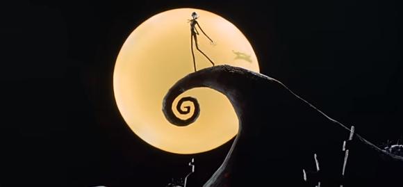 アニメーション映画のワンシーン、心を揺さぶる最も美しい瞬間を集めてみた!
