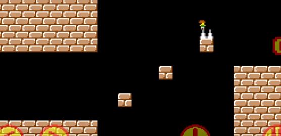 即死ゲーの真髄! 超難易度のアクションゲームが面白すぎると話題に!