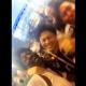 【ワールドカップ】ピッチ外で日本とセネガルの心が一つになった瞬間!