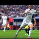 【祝・ユヴェントス移籍】サッカー史上最高の選手! レアル・マドリードがクリスティアーノ・ロナウドに贈った動画に感動!