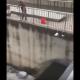 【裏ワザ】釣り竿を使わないもの凄い画期的な釣りの方法!