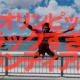 オリンピックの運営に物申す「せやろがいおじさん」がネット上で話題に!!