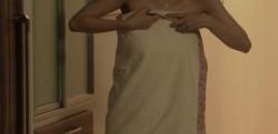 【不倫】嫁の浮気相手から嫁のハダカの写真が送られてきた……どうすればいい?