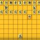元奨励会員がPC将棋ゲームに「玉将だけ」で勝負を挑んだ結果がスゴ過ぎる!!