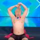 フランスの世界的人気番組に登場したお笑い芸人「ウエスP」観客を大爆笑させる!!