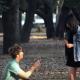 【イタズラ】イケメン外国人が日本人女性にひたすらプロポーズしてみた