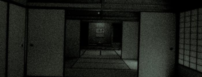 【閲覧注意】夜中に異様なものを目撃 → 床板をはがすと下から''遺体''が……警察を呼ぶと衝撃の事実が発覚……