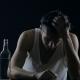 【衝撃】ワイ25歳、HIV陽性と告げられる……こういう症状が出たらヤバいから気を付けろ……