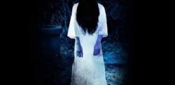 深夜、居間から聞こえる謎の金属音……姉と一緒に確認しに行くと、この世のものとは思えない存在が……