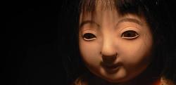 話すことはタブー……稲川淳二が実際に体験した最恐の怪談「生き人形」